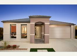 Small House Design In South Africa   Home DecorTuscan House Plans South Africa