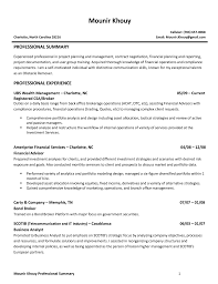 resume samples for experienced professionals resume resume samples for experienced professionals financial advisor resume template builder financial advisor resume business
