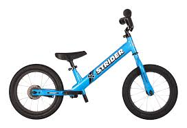 Strider Bikes | Best-Selling Balance <b>Bike</b> for <b>Kids</b> | Official Website