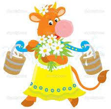 """Résultat de recherche d'images pour """"vache et fleurs"""""""