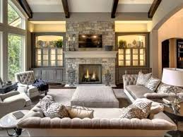 living rooms room spaces