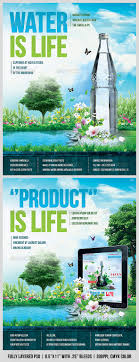 advertising flyer by minkki graphicriver advertising flyer commerce flyers
