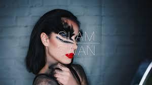 nyx face awards glam swan  nyx face awards 2017 10022 6159961559glam swan 10022