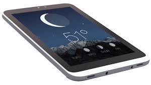 Info Harga Tablet Bandung