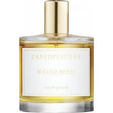 <b>Buddha</b>-<b>Wood</b>, <b>ZARKO Perfume</b> - <b>ZARKO perfume</b> - Self Care Shop ...