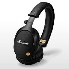 Over-ear - <b>marshall</b>.com