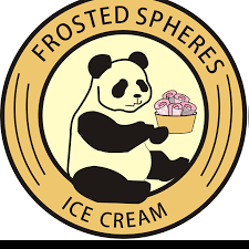 <b>Frosted Spheres</b> Ice Cream at Salem Center - Home | Facebook