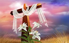Image result for religious easter clipart