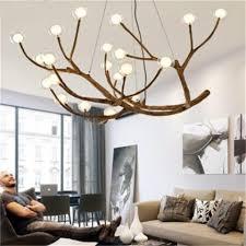 <b>nordic led chandelier</b> | DUTTI LED Chandelier Lighting Fixtures ...