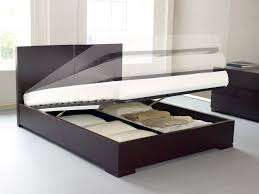 gallery of latest trend furniture designs ideas amazing latest trends furniture
