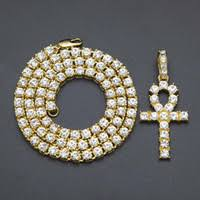 Wholesale Gold <b>Ankh Cross</b> for Resale - Group Buy Cheap Gold ...