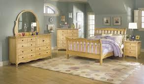 news light wood bedroom sets on natural wood finish casual 5pc bedroom set w sleigh bed bedroom set light wood light