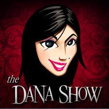 The Dana Show with Dana Loesch