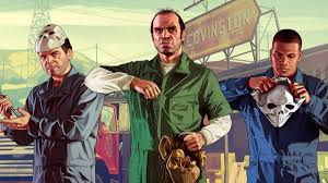 GTA 5 cheats: All the cheat codes and phone numbers <b>for Grand</b> ...