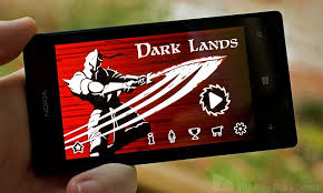 <b>Dark</b> Lands goes free in <b>special offer</b>; download now to battle ...