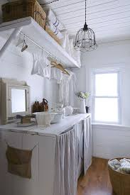 1000 ideas about country laundry rooms on pinterest laundry rooms laundry and laundry sinks chic laundry room