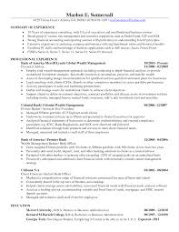 skill resume 48 data analyst resume 2016 what does a data analyst skill resume entry level financial analyst resume junior data analyst resume samples 48 data