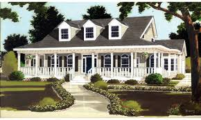 French country dinette sets  southern plantation house plans      Southern Plantation House Plans With Porches Historic Southern Plantation Home Plans Southern Plantation House Plans With