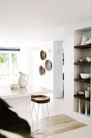 thomasville cabinets indirect lighting palm