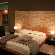 bedroom paneling ideas:  interior wall covering unbelievable faux stone and brick panel system for interior exterior faux stone ideas pinterest brick paneling