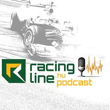Racingline.hu - Podcast