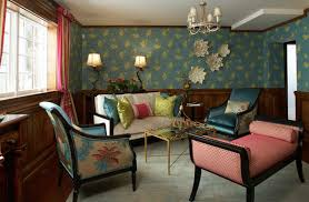 hdl bohemian style furniture