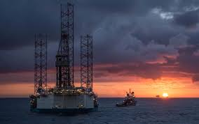 Number of oil and gas wells set to <b>hit</b> 20-<b>year</b> low, Rystad says ...