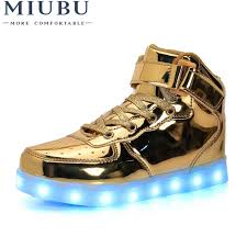 <b>MIUBU</b> Male Shoes Adult Big Size Plus 48 14 Shoe Mens ons men ...