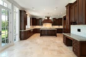 rooms with beautiful tile floors ideas furniture interior kitchen awesome elegant most beautiful home interior designs beautiful home interior furniture