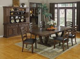 dining room chairs mobil fresno: contemporary dining room sets nj most comfortable chair ideas front rear leg wood seat black