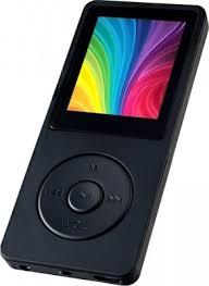 <b>Плеер Perfeo</b> VI-M012-4GB <b>MUSIC NEO</b> черный — купить в ...