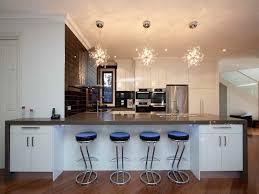 interesting kitchen chandeliers lighting stunning furniture home design ideas chandelier ideas home interior lighting chandelier