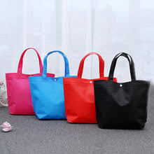 Compare Prices on Handbag Two- Online Shopping/Buy Low Price ...