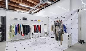 The 13 Best <b>Women's</b> Online <b>Clothing</b> Stores | Highsnobiety