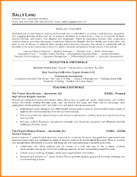 resume format for teachers pdf inventory count sheet resume format for teachers pdf english teacher resume 7
