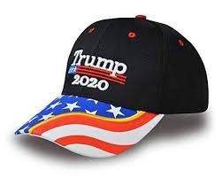 Besti <b>Donald Trump 2020</b> Keep America Great Cap Adjustable ...