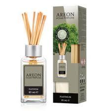 Ароматический диффузор <b>AREON Home</b> Perfume аромат для ...