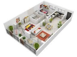 images about D House Plans  amp  Floor Plans on Pinterest    Beach House