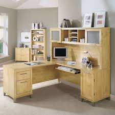 adorable shaped home office bush l shaped office desk with hutch bathroomoutstanding black staples office furniture lshaped