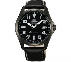 Мужские часы ORIENT ER2D001B. Цена, купить ... - ROZETKA