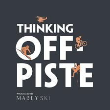 Thinking Off-Piste