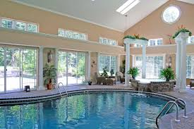 awesome indoor swimming pools for luxury nuance 1286 global house designs home design decoration amazing indoor pool house
