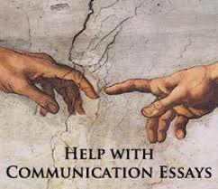 essays on communication skills michelangelo xjpg communication skills essay writing help effective non verbal