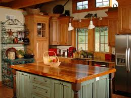 country kitchen furniture design small country kitchen islands kitchen designs choose kitchen layouts amish country kitchen light
