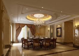 Modern Design Dining Room Dining Room Awesome Dining Room Ceiling Ideas And Designs Dining