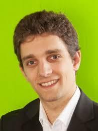 Daniel Moser, quitt.ch (Bild: zvg) Was ist die Idee hinter quitt.ch? Mit quitt.ch können Arbeitgeber in Privathaushalten in wenigen Minuten die eigene ... - thumbdaniel_moser-200x266