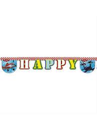 "<b>Гирлянда</b> ""<b>Самолеты</b>"" ""<b>Happy</b> Birthday"" <b>Procos</b> 2309123 в ..."