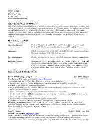 resume template mechanical engineer objective electrical 81 amazing combination resume template word