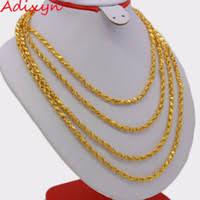 <b>Dubai</b> Ethiopian Gold Online