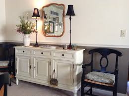 Dining Room Console Cabinets Dining Room Dining Room Hutch Home Styles Colonial Classic Buffet